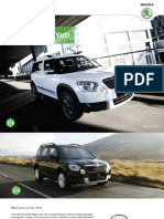 ŠKODA Yeti features 04-2012 UK.pdf