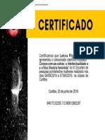 Certificado_iiiencontropesquisamulheres_Participação_12-14-10.pdf