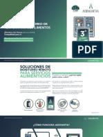 ADDVANTIA_PPT_V2_OCT16.pdf
