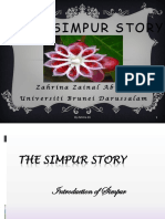nanopdf.com_simpur-story.pdf