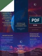 Trifolear Modelos de orientación e intervención P.pdf