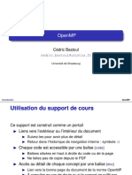 bastoul_cours_openmp.pdf