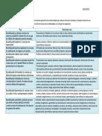 tiposdeencefalopatias-120930043131-phpapp02