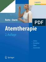 Atemtherapie.pdf