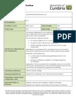 LLMInternationalBusinessLawRobertKennedyCollege.pdf