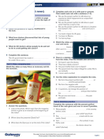B1 UNIT 4 Flipped classroom video worksheet.pdf