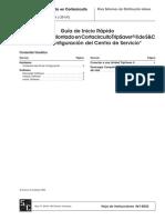 TRIPSAVER II Guía de Inicio Rápido - hoja-de-instrucciones-461-503s.pdf