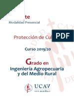 curso de tema agricola.pdf