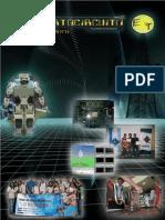 EnCORTOCIRCUITO_N18(Agosto09).pdf