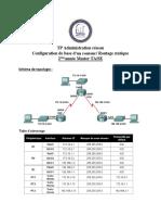TP administration reseau.pdf