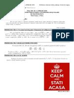 FIȘA NR. 20 (3 APRILIE 2020) simulare OJM - ONM clasa a VII-a - SUBIECTE FĂRA BAREM.pdf