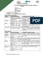 Exp. Aprendizaje CyT  2° MAG 2020 CORONAVIRUS.docx