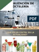 ACTUALIZACIÓN DE COCTELERÍA.pptx