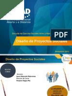 DIAPO FASE 2.PROY SOCIAL