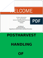 Principles_and_practices_of_postharvest.pptx