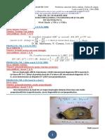 FIȘA NR. 10 ( 30 MARTIE 2020) pregătire CONCURSURI ȘCOLARE (CLS. 6-7-8) cu soluții detaliate