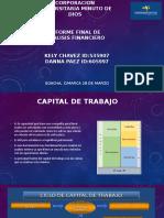 PRESENTACION FINAL DE ANALISIS FINANCIERO (1)
