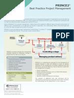 HiLogic_WhatIsPrince2_brochure_industry_v8.0.pdf