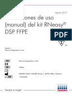 HB-2416-001-1106945-157034458-R1-HB RNeasy FFPE DSP Kit 0817 ROW_ES