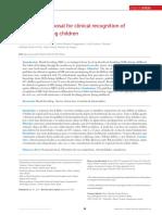 Guía para reconocimiento de la respiración bucal en niños.pdf