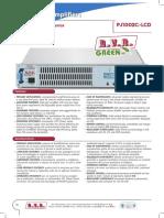 tx-1kw.pdf
