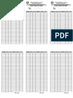 243983142-Kartu-Prestasi-TPA-doc.doc