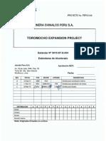 H3140-0010-ST-E-004_C Alumb.pdf
