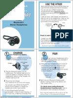 HT820.pdf