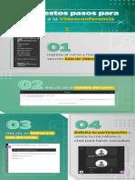 Participar_videoconferencia.pdf