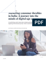 McKinsey-Marketing-consumer-durables-in-India-A-journey-into-the-minds-of-digital-age-consumers.pdf