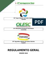 2016 jasc joguinhos olesc regulamento geral e tec (1).pdf