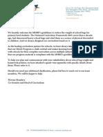 MHRD Circular_IMAX Response.pdf