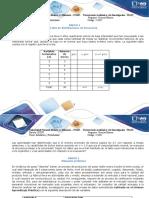 Anexos - Fase 3 - Discusión.docx
