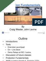 Protection Basics_r2.pdf