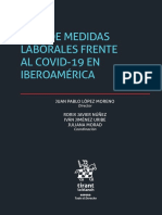 9788413553504.pdf.pdf