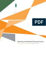 APC0271 V4.pdf