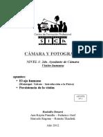 N1 - apunte 3 - Visión humana.pdf