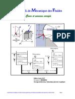 Essentiel de Mécanique des Fluides.CE.pdf