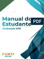 MANUAL_ESTUDANTE