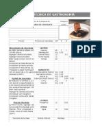 dossier IV pasteleria  2008.xls