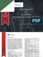 diplomado_en_control_de_gesti__n_estrat__gico___valpara__so_v2__2018