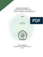 PENERAPAN METODE BCCT.pdf