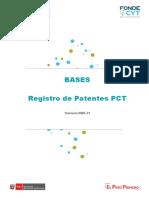 Bases_Patente_PCT-2020-01