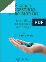 Livro de suplementos.pdf