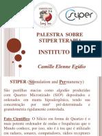 PALESTRA-STIPER-2.pdf