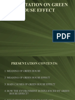 131481448-Green-House-Effect-Presentation.ppt