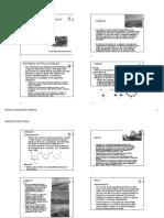 C2-Sistemas estructurales 2020-UPN (1)-convertido