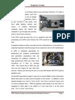 Graphics Cards.pdf