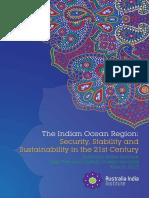 IndianOceanSecurityTaskforceWeb.pdf