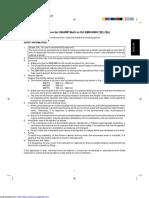 EBR9900_BuiltinKitInstructions_GB-DE-FR-NL-IT-ES